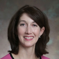 Physician Assistant Programs In Texas >> Jessica Neely, PA   Winship Cancer Institute