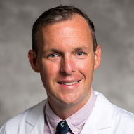 Photo of                                   Brendan M. Browne MD