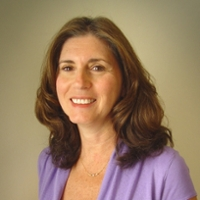 Photo of                                   Debra Saxe PhD