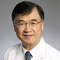 Winship physician and researcher honored by Korean Broadcasting System