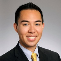 "Photo of ""Bobby"" Duc Q. Tran, Jr."