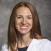 Photo of                                   Jill Remick MD