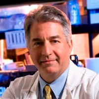 Photo of                                   John A. Petros MD