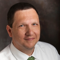 Photo of                                   Joseph Magliocca MD