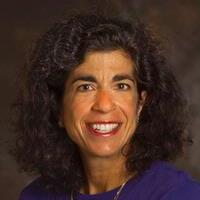 Photo of Julie A. Gazmararian