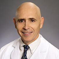 Photo of                                   Marty T. Sellers MD, MPH, FACS