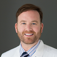 Photo of                                   Mark McDonald MD