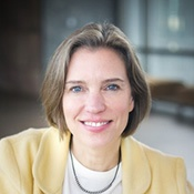 Photo of  Michelle C.  Kegler, DrPH, MPH