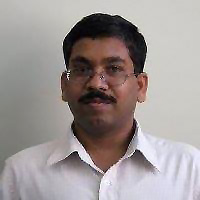 Photo of Ramireddy Bommireddy
