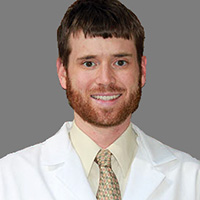 Photo of                                   Ryan J. Summers MD