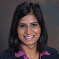 Photo of  Vinita Singh, MD