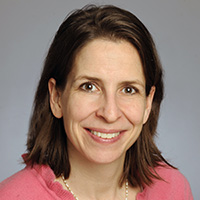 Photo of  Wendy Baer, MD
