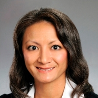 Photo of  Kim Nguyen, BS, CCRC