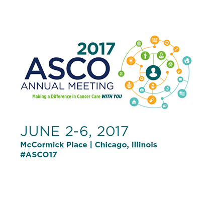 Winship members present important findings at ASCO 2017