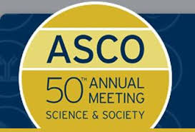 Photo of Winship Experts to Speak at 2014 ASCO Meeting