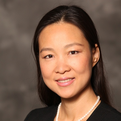 Xiao receives oncology nursing society award