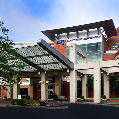 Winship builds new pharmacy, expands infusion services in Johns Creek