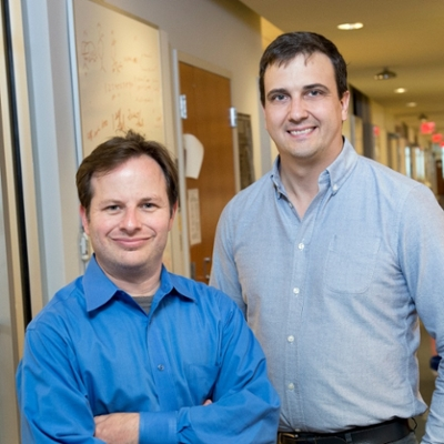 Photo of Winship Researchers Receive NCI Informatics Award