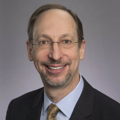 Jonathan S. Lewin, MD, appointed Executive Vice President for Health Affairs