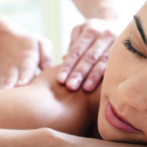 Breast cancer survivors needed for massage study