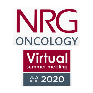 Winship Faculty Present at Virtual NRG Oncology Semi-Annual Meeting