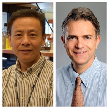 Winship researchers awarded $200,000 for childhood cancer research