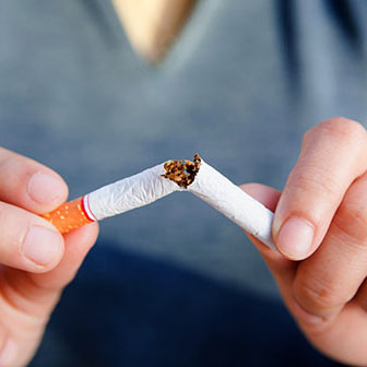Winship launches Tobacco Cessation Program