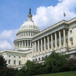 Curran Urges Congress to Restore Research Funding