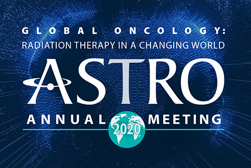Photo of Winship radiation oncology research highlighted at ASTRO