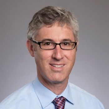 Photo of New Director of Community Oncology at Emory Saint Joseph's Hospital