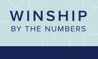 Winship by the Numbers (PDF)